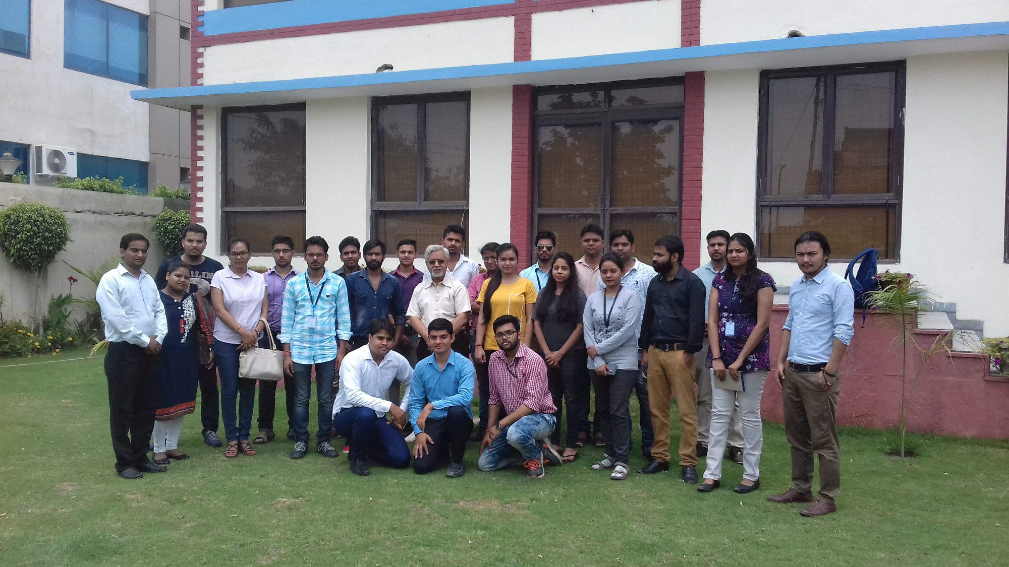 tata-institute-of-social-sciences-hub-aseed-greater-noida-noida-colleges-qax1cg