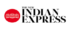 newsindian