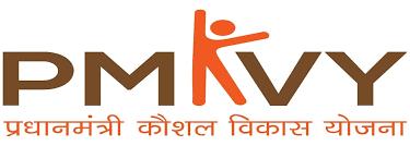 PMKVY logo