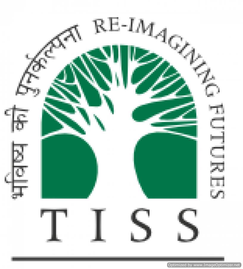 TISS-Logo-Optimized
