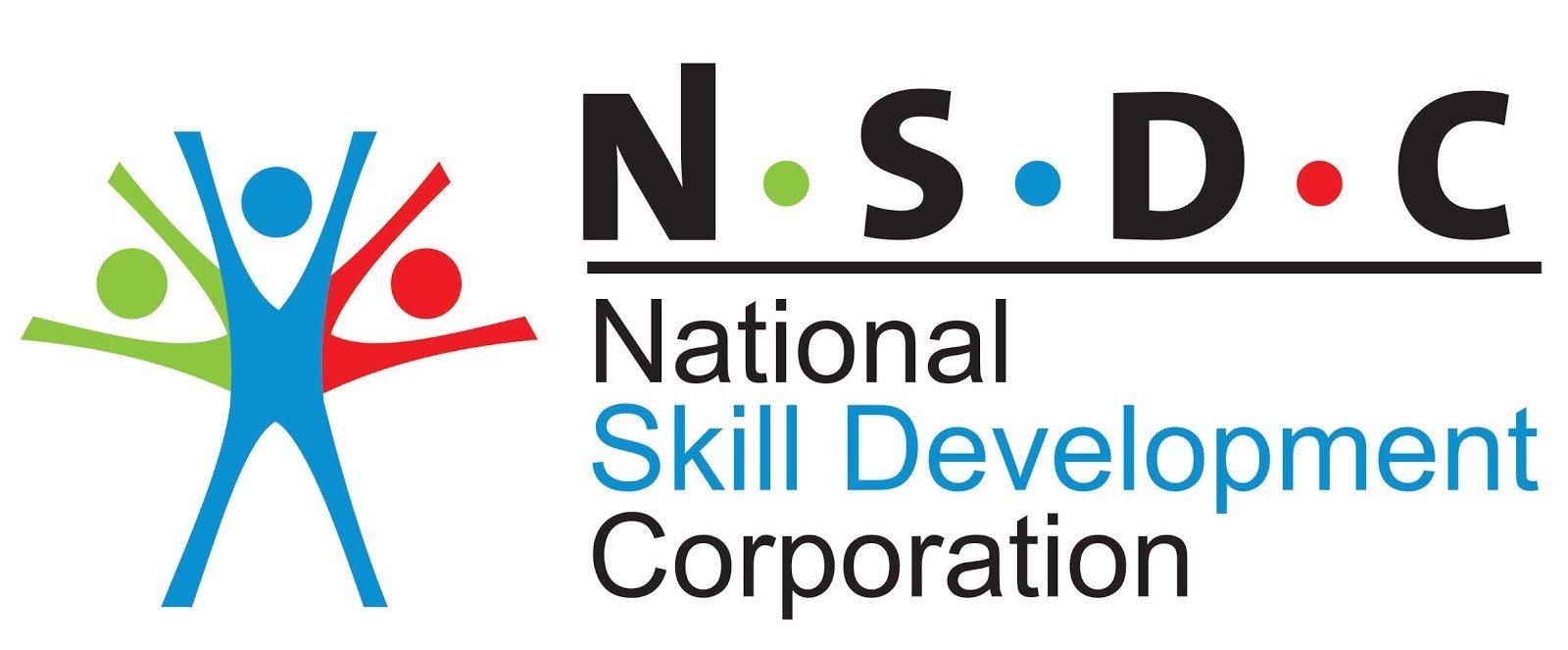 nsdc-logo-ss