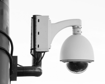 Security & Solution Techie (CCTV Installation Course)