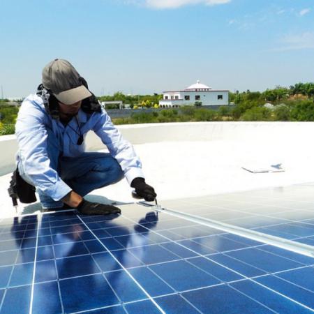 Solar Knowledge Guru